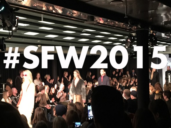 stockholm_fashion_week